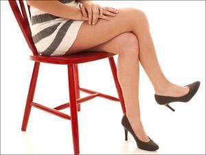 Side Effects Of Sitting Cross Legged