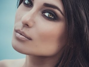 Best Lip Shades To Pair With Smoky Eye