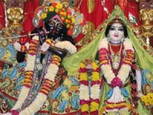 Bhagavatam Parikshit Suka Deva Dialogue