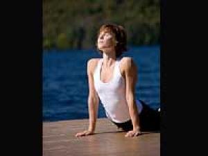 Jewish Yoga Usa 310111 Aid0083.html