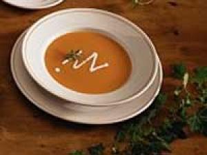Butternut Squash Soup 130411 Aid0111.html