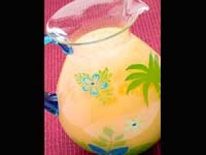 Pumpkin Juice Summer Juice 140411 Aid0111.html