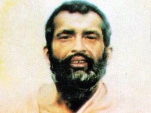 Paramahamsa Swami Vivekananda Divine Touch
