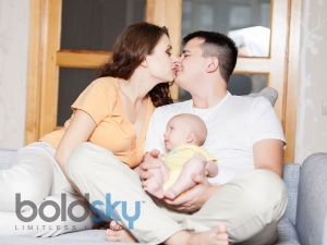 Ways To Get Libido Back After Having A Baby