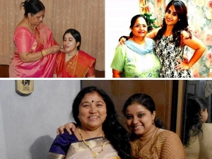 Ten Ways To Cherish Your Mother