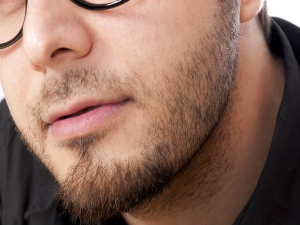 Best Way To Keep Beard Soft 20140523173758