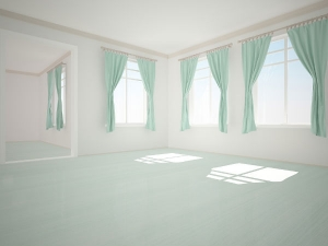 Tips To Choose The Perfect Window Treatment