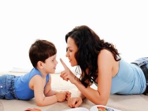 Help In Understanding Toddler Disabilities