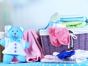 Ways To Re Use Old Baby Clothes
