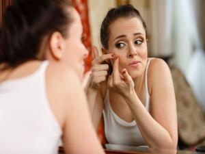 Harmful Effects Of Fairness Creams