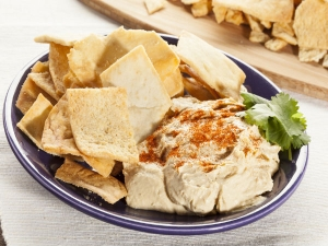 Best Alternatives For Potato Chips