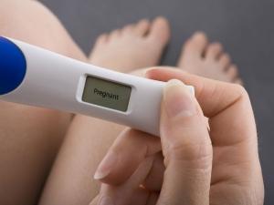Ways To Overcome Pregnancy Phobia