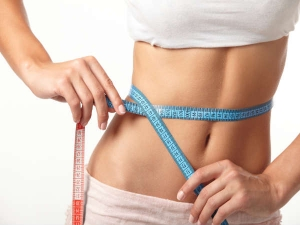 Eleven Ways To Maintain Your Weight Loss