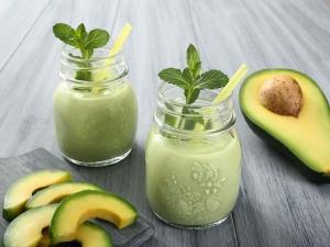 Seven Best Beverages For Pregnant Women