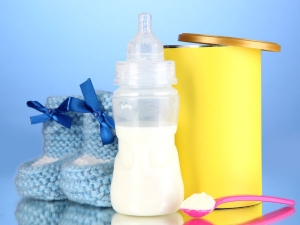 How To Travel With Baby Formula Food