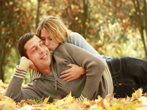 Things Women Want Their Husbands To Know