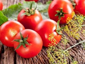 Tips To Maximize Tomato Yield