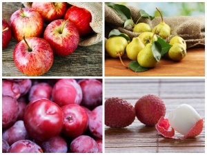 Ten Best Fruits To Eat During Monsoon