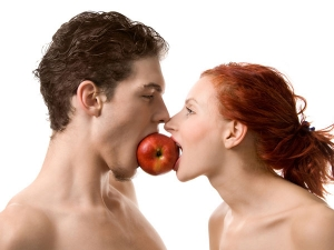 Effects Of Over Sharing In Relationships