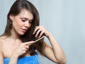 Ten Ways To Have Soft Hair