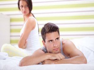 Things Guys Dont Want To Hear In Bed