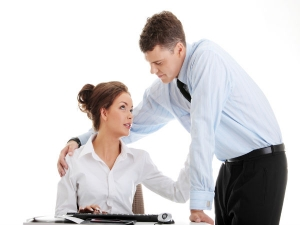 Eight Things To Never Say If Spouse Loses Job