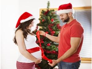 Easy Hobby Ideas For Pregnant Women