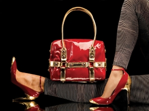 Tips To Buy The Best Designer Bag