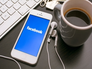 Startling Facts About Facebook