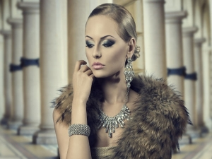 Shopping Tips For Buying Diamond Jewelry