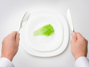 Does Fasting For Weight Loss Work 046889