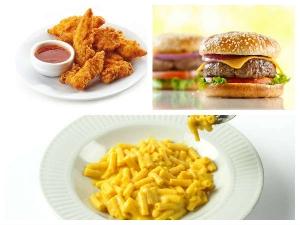 Barbeque Nation Presents Kids Eat Free Offer In September
