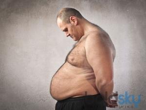 Burn Belly Fat In Ten Days