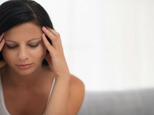 Emotional Impact Of Infertility