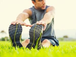 Best Ways To Improve Flexibility