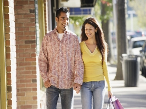 Things Indian Men Must Contemplate Before Marriage