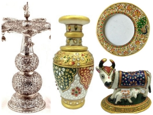 Diwali Gifts To Illuminate Your Home