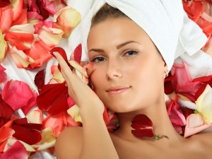 Simple Ways To Avoid Acne