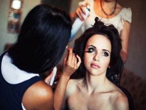 Eye Makeup Tips For The Wedding Day