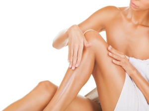 Six Skin Care Tips After Waxing