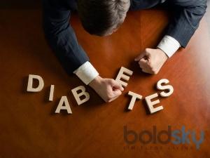 Stupid Things Said To Diabetics