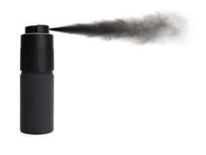 Disadvantages Of Using Deodorants
