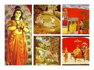 Why Ram Sentenced Lakshmana To Die