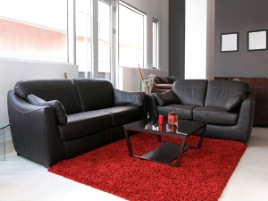 Tips To Buy A Leather Couch