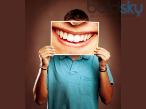 Thirteen Powerful Remedies To Make Your Teeth White