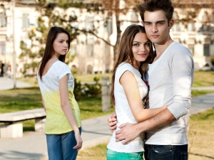 Why You Must Never Compare Your Relationship With Others