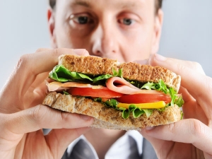 Low Carb Diets That Affect Your Health 060130