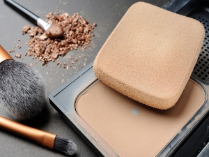 10 Smart Tips To Revive Your Old Makeup Items