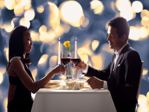 12 Reasons Not To Date A Rich Guy
