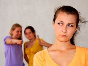 Signs Your Friends Are Ruining Your Relationship